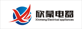 logo logo 标志 设计 图标 1368_485