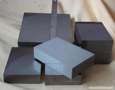 葛利茲進口NAK80模具鋼材