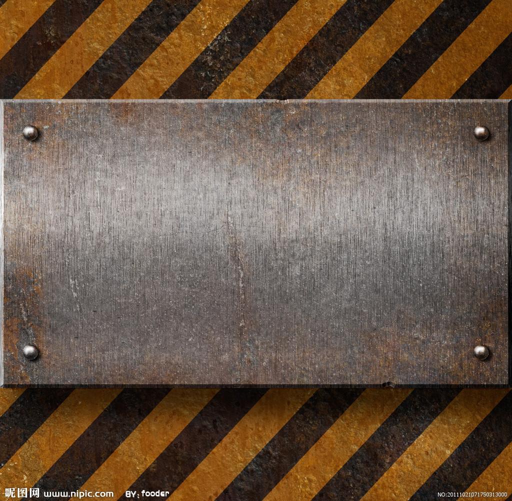 5月4日Mn13耐磨板市場在大采大漲之后進入胞脹