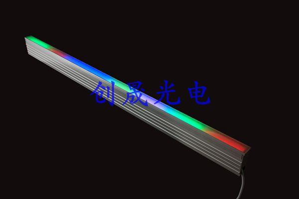 LED線條地埋燈