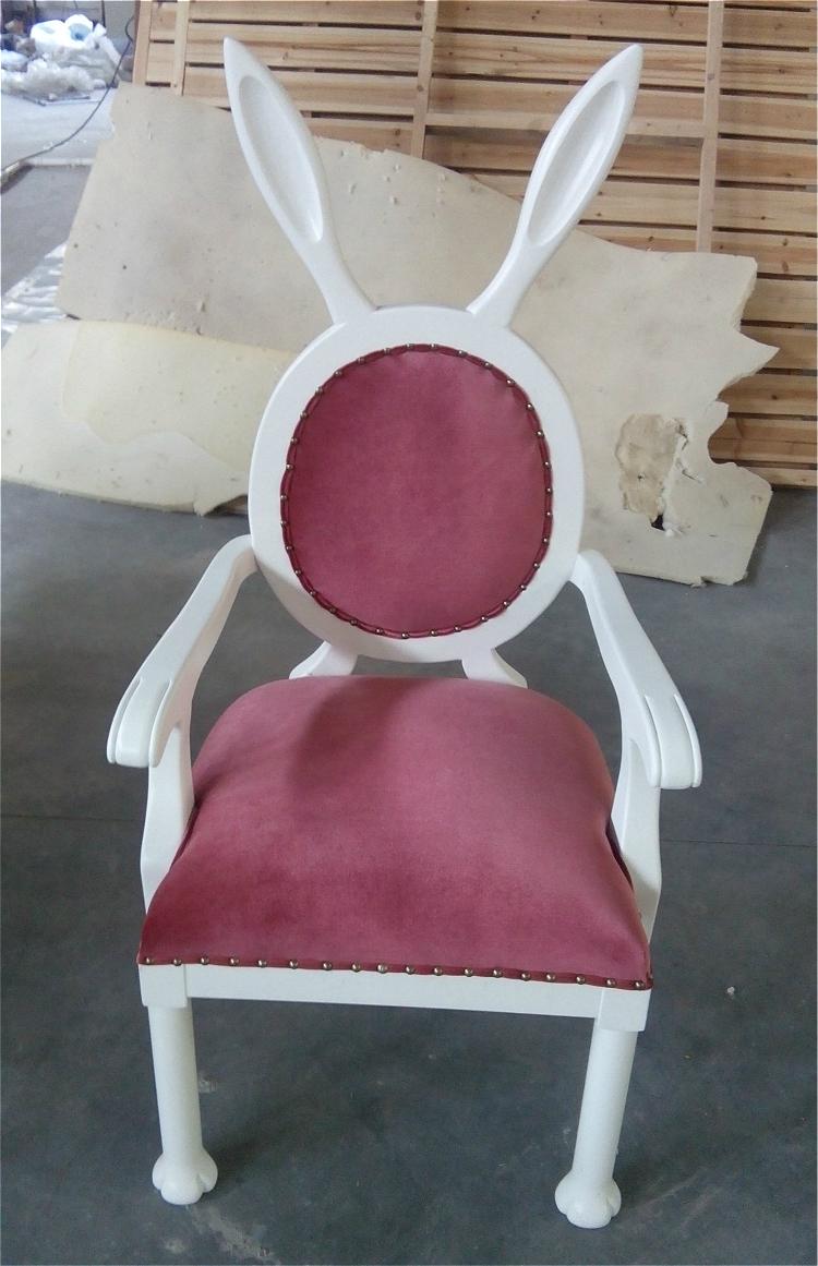 甘肃栏目免费设计测量_建筑材料餐椅项目管理设计院图片
