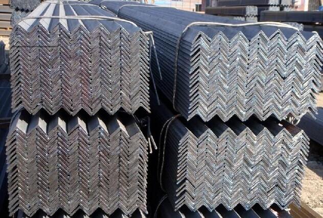 深圳角钢,深圳国标角钢,深圳Q235B角钢,广东角钢,宝安角钢