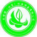 立信德(北京)机电设备有限公司
