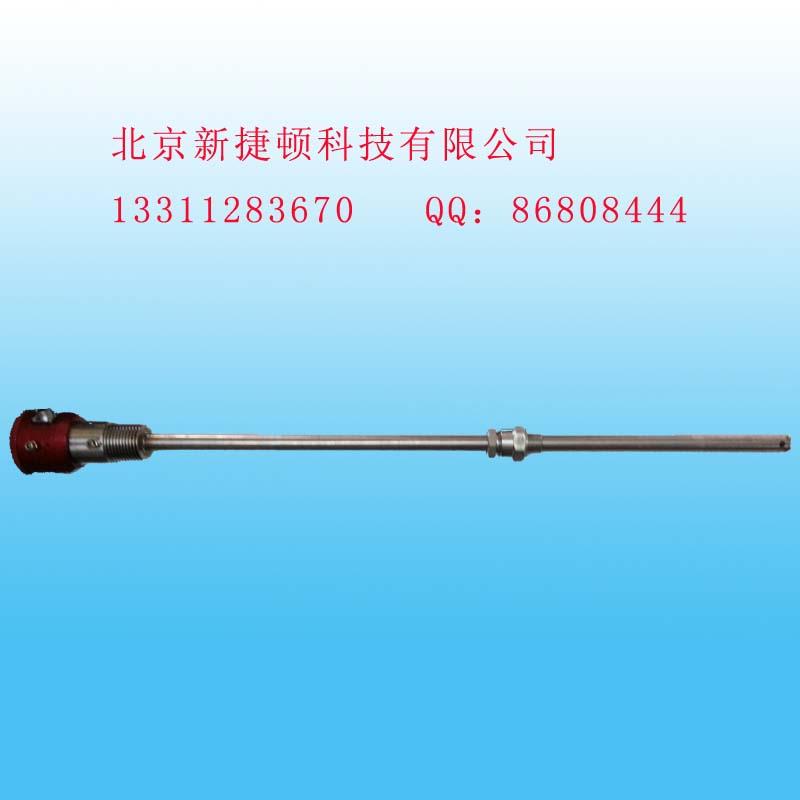 美國原裝馬拉松(MMI)插入式高溫熱處理用氧探頭