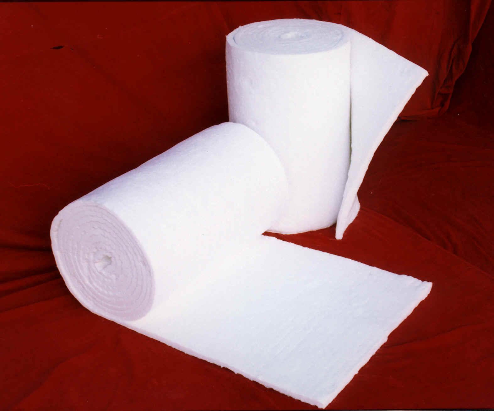 黑龙江高强度耐高温棉硅酸铝甩丝板