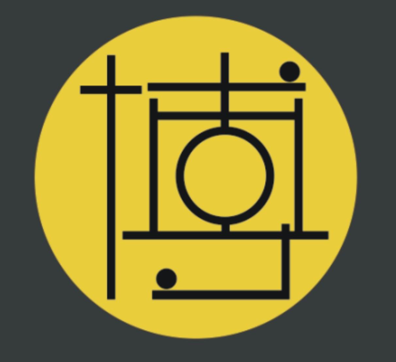博文展览logo