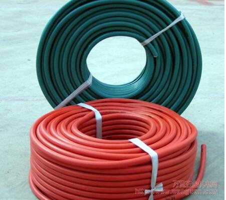 成都供应三力士橡胶氧气乙炔管厂家直销 价格便宜