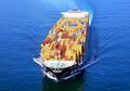 内蒙古船航货运代理有限公司
