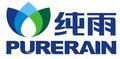 浙江純雨不銹鋼管業有限公司