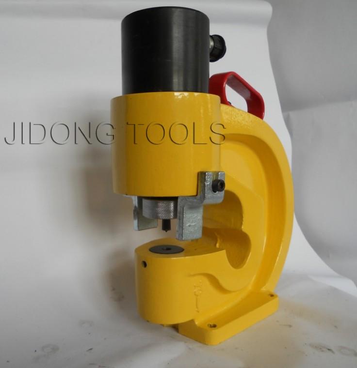 銅排沖孔機|母排沖孔機批發|液壓沖孔機價格