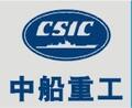 沈陽遼海裝備有限責任公司