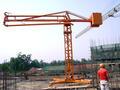 滄州廣聚機械配套制造有限公司