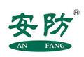 沧州德安防爆特种工具制造有限公司