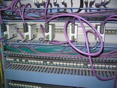 MKVV32,矿用控制电缆,MKVV32铠装矿用控制电缆