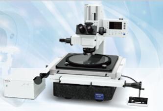 昆山OLYMPUS奥林巴斯显微镜 苏州OLYMPUS奥林巴斯显微镜