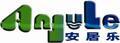 上海安居樂環??萍脊煞萦邢薰? title=