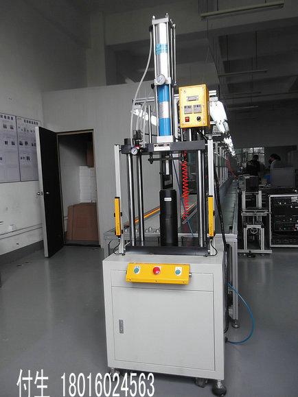 上海四柱增压机,上海气液增压机