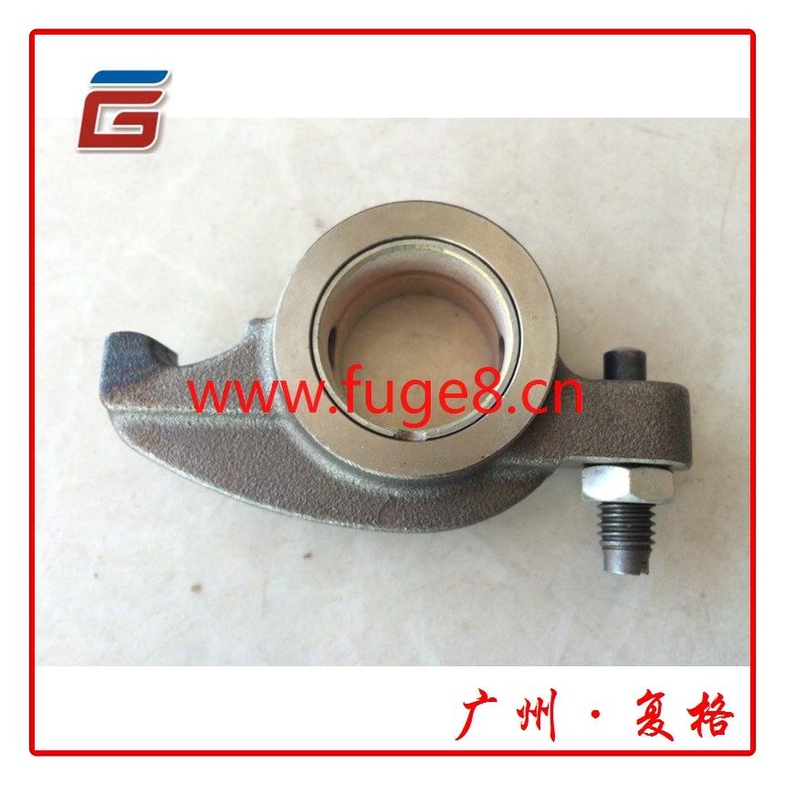 卡特C6.4摇臂EX 32F04-30031
