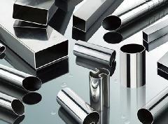 304不銹鋼裝飾管,不銹鋼方管,不銹鋼焊管,東莞不銹鋼圓管