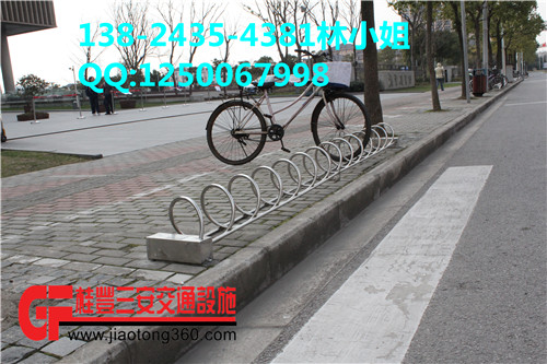 自行车停放架供应商欢乐谷app下载快递公益使者在行动厂家