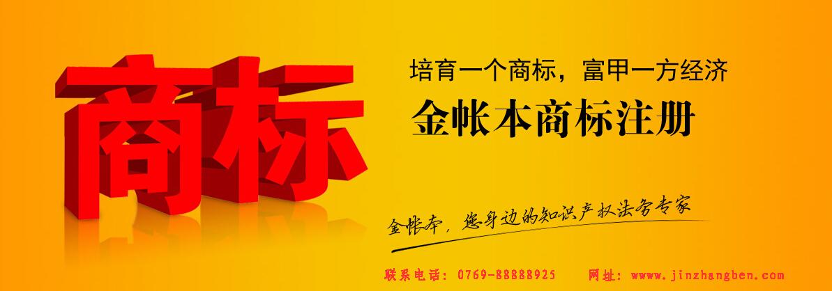 东莞塘厦代理记账金账本金融资产管理公司条例