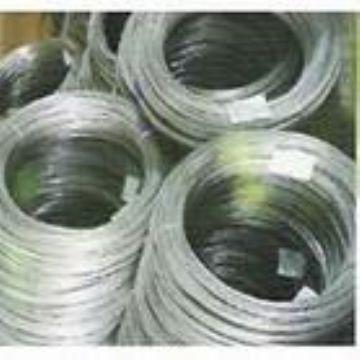 打螺絲,201不銹鋼螺絲線,2.4mm不銹鋼螺絲線