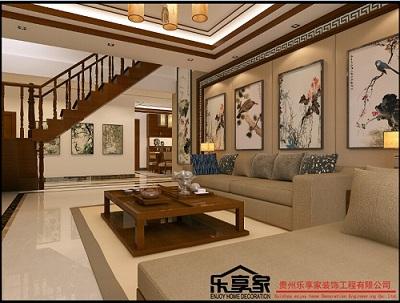 贵阳市房屋装修公司哪家好/家庭室内装修哪家价格优惠