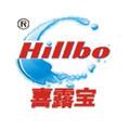 廣州清水清水處理設備有限公司