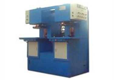 精鑄設備最專業的設備生產廠家