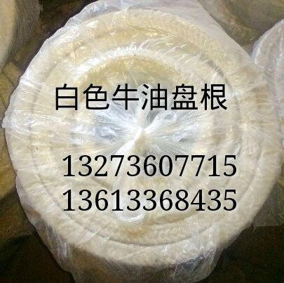 牛油盤根規格