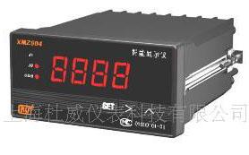 供应杜威XMT7100/ XMT7110智能PID温控仪厂家价格