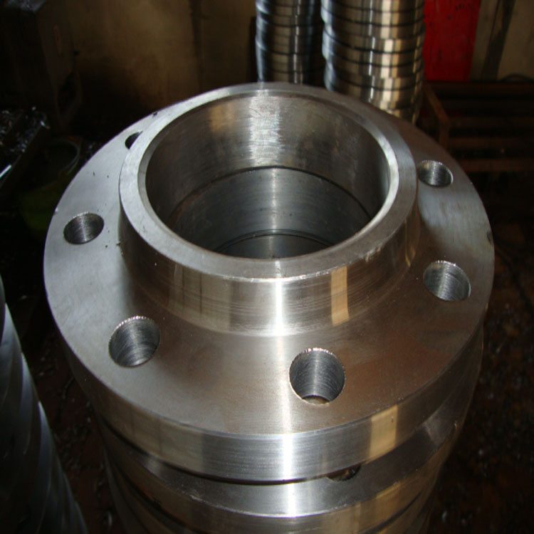 供應帶頸對焊法蘭 帶頸平焊法蘭