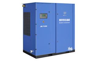 为何说低温影响博莱特空压机工作|博莱特空压机调试