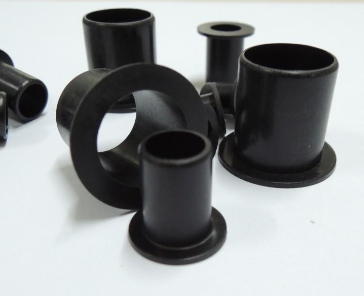 工程塑料滑動軸承/上海軸承/耐磨工程塑料軸套/替代德國igus