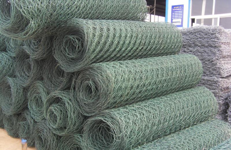 濰坊石籠網生產廠家