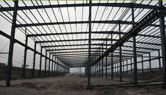 2014年北京功勋gjgz钢结构减震球形钢支座@质优价廉