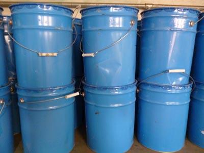 内蒙古赤峰乙烯基树脂玻璃鳞片涂料,环氧玻璃鳞片胶泥