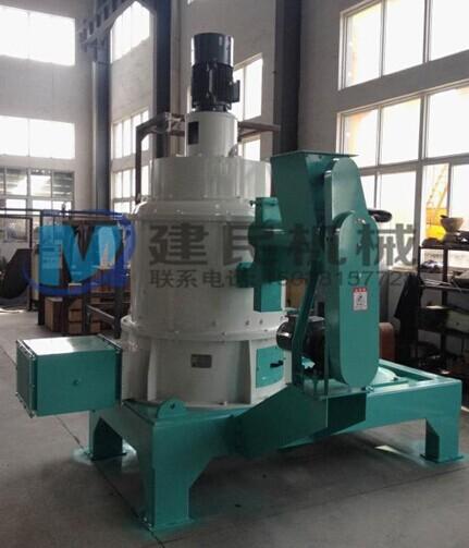 广州木材粉碎机设备,木材粉碎机视频,木材粉碎机多少钱
