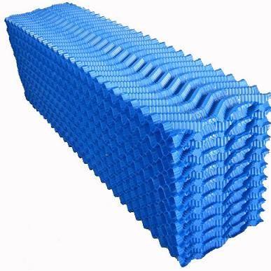 产品信息 机械 配件 s波冷却塔填料生产厂家  价格: 电议 &nbsp