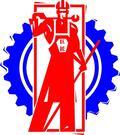 济宁巨匠工矿机械制造有限责任公司