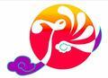 北京俊宇通科技有限公司logo