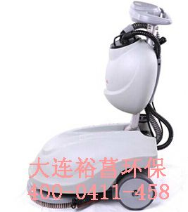 锦州洗地机都有哪些品牌