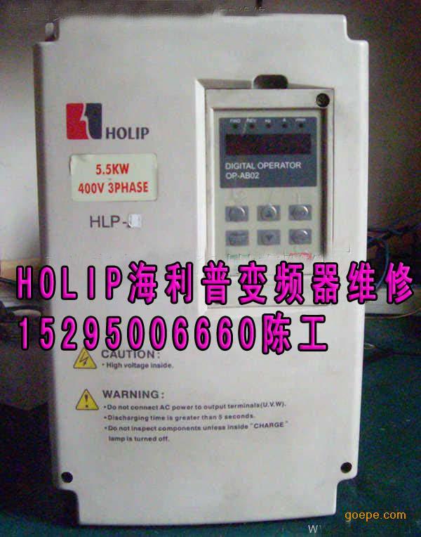 6FC5298-7AA70-0BP0维修驱动器控制器