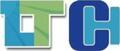 深圳市龙泰西光电科技有限公司