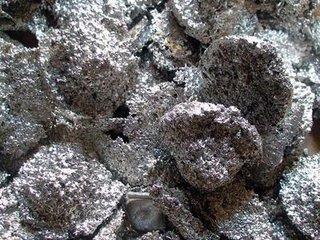 廣州市專業廢錫回收,廣州廢環保錫回收,廣州廢錫渣回收