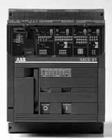 PPX-R10N-6M-KA