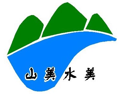 北京山美水美環保高科技有限公司
