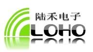 蘇州陸禾電子科技有限公司