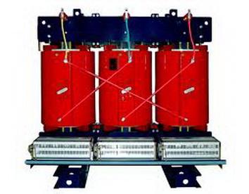 變壓器,青島通力專業銷售及安裝修改線路用變壓器