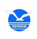 南京卓恒科學儀器有限公司